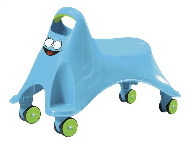 Image pour Trotteur Googly Whirlee bleu à partir de DreamLand