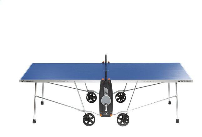 Image pour Cornilleau table de ping-pong 100 S Crossover pour l'extérieur bleu à partir de DreamLand