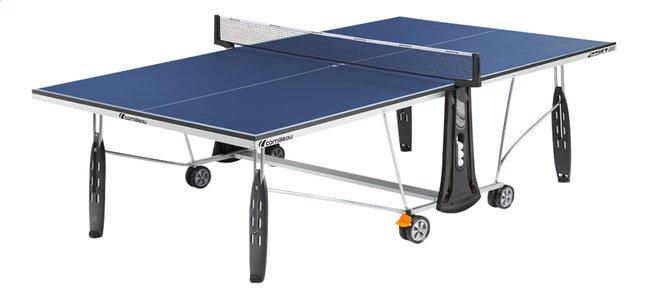 Image pour Cornilleau table de ping-pong Sport 250 pour l'intérieur à partir de DreamLand
