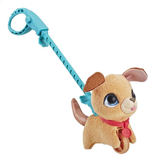 Image pour FurReal peluche Walkalots Petits Pas Chien Puppy à partir de DreamLand