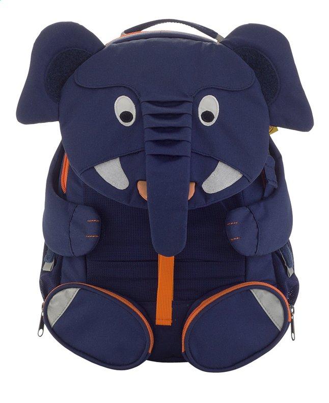 Image pour Affenzahn sac à dos Large Friends Elias Elefant à partir de DreamLand