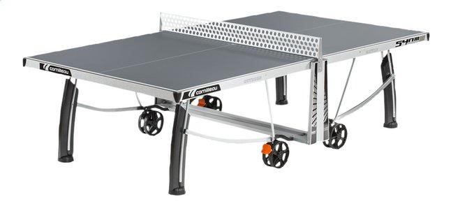 Image pour Cornilleau table de ping-pong 540 M Crossover pour l'extérieur à partir de DreamLand