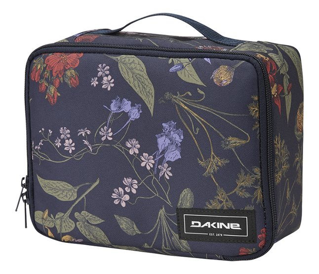 Dakine sac à lunch Botanics Pet