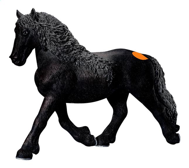 Afbeelding van Ravensburger Tiptoi interactieve figuur Frieslander paard from DreamLand
