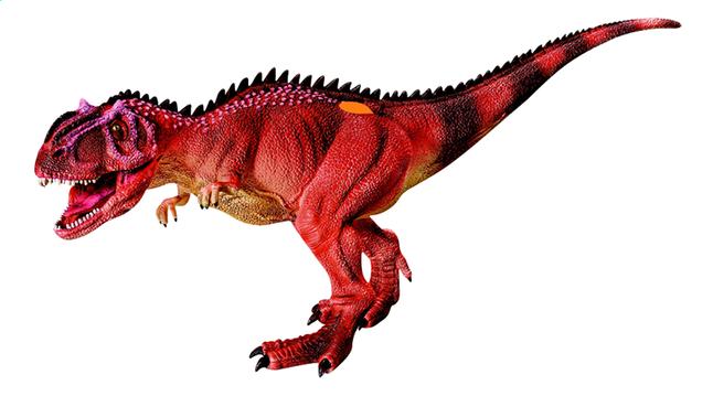 Image pour Ravensburger figurine interactive Tiptoi Giganotosaurus à partir de DreamLand