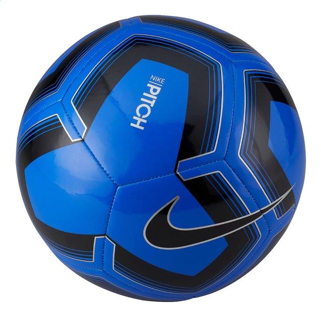 Image pour Nike ballon de football Pitch Training racer taille 5 à partir de DreamLand