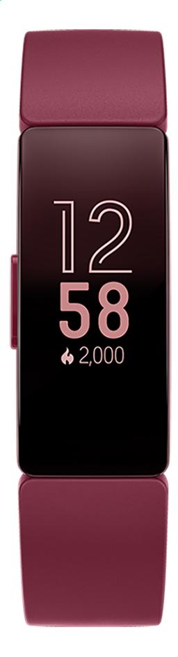 Image pour Fitbit capteur d'activité Inspire Sangria à partir de DreamLand