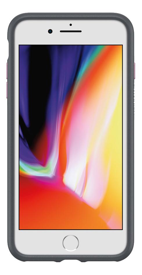 coque iphone 7 plus pop