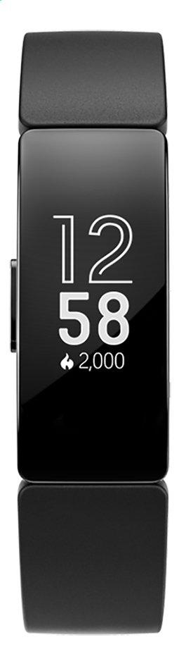 Afbeelding van Fitbit smartband Inspire zwart from DreamLand