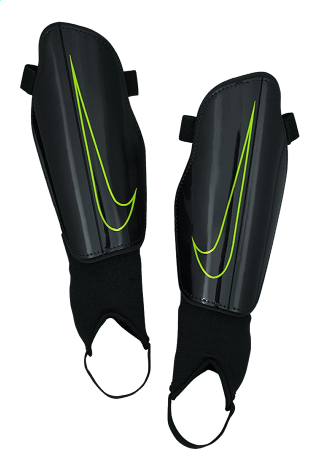 Afbeelding van Nike scheenlappen Charge Shin Guard from DreamLand