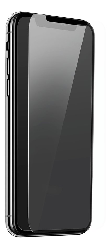 bigben Screen Protector iPhone Xr