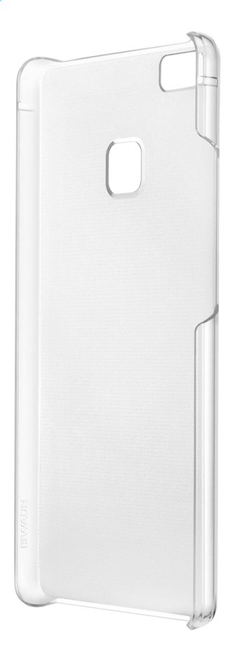 Image pour Huawei coque pour P9 Lite transparent à partir de DreamLand