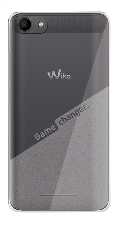Image pour Wiko coque + protection d'écran Jerry gris à partir de DreamLand