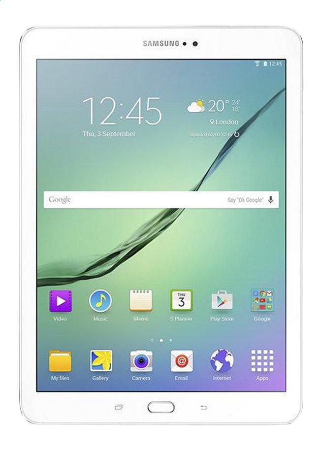 Afbeelding van Samsung Tablet Galaxy Tab S2 VE Wi-Fi 9.7