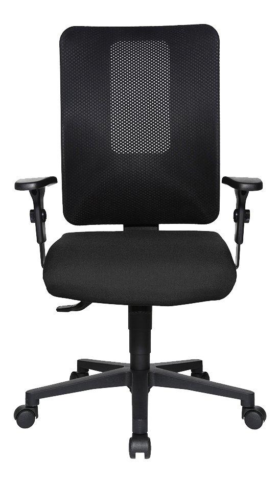 Topstar bureaustoel Open X