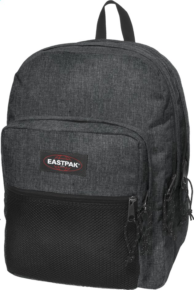 Image pour Eastpak sac à dos Pinnacle Black Denim à partir de DreamLand