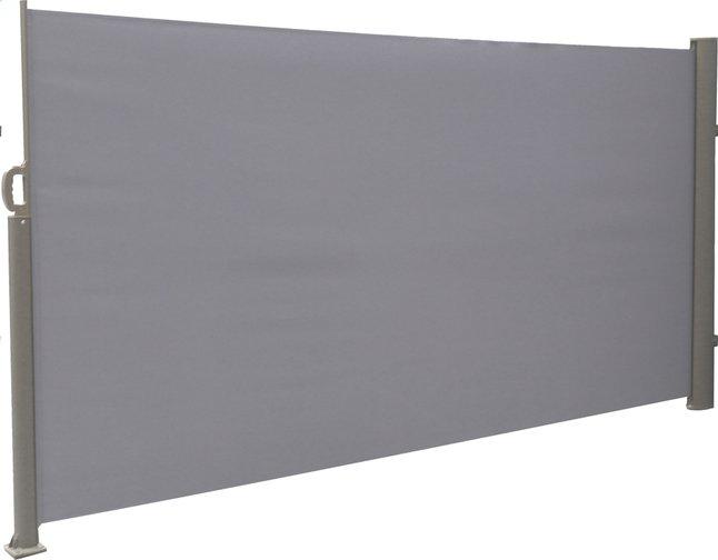 Afbeelding van Windscherm 3 m taupe from DreamLand