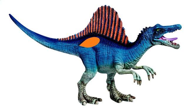 Afbeelding van Ravensburger Tiptoi interactieve figuur Spinosaurus klein from DreamLand