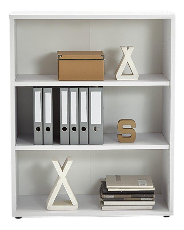 Afbeelding van Boekenkast Calvia 7 - 3 planken from DreamLand