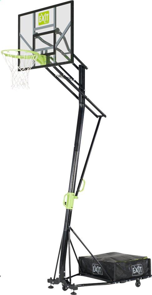 Image pour EXIT panneau de basket sur pied Galaxy Dunk à partir de DreamLand