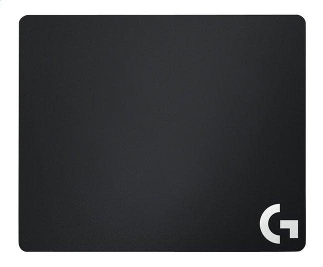 Image pour Logitech tapis de souris G240 à partir de DreamLand