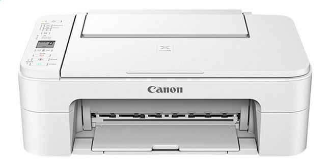 Afbeelding van Canon All-in-one printer Pixma TS3151 from DreamLand