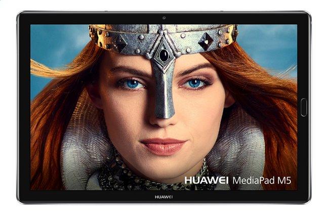 Image pour Huawei tablette MediaPad M5 WiFi 10,8