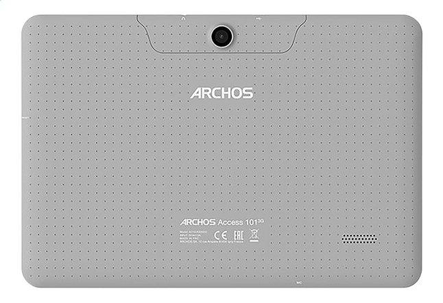 Image pour Archos tablette Junior Tab 10,1