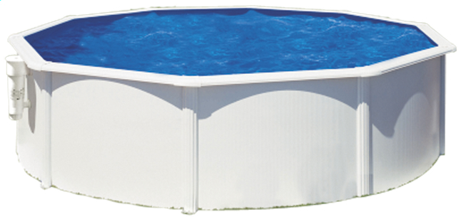 Image pour Gre piscine Bora Bora diamètre 3,50 m à partir de DreamLand