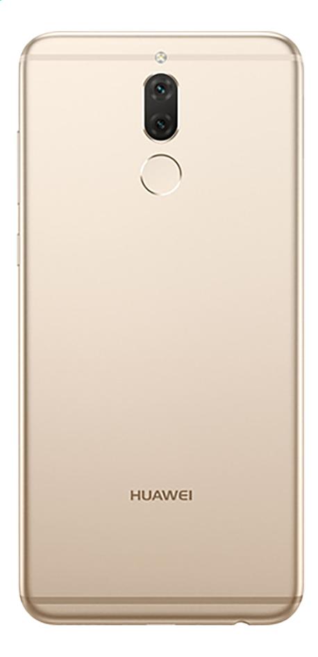Image pour Huawei smartphone Mate 10 Lite Dual Sim or à partir de DreamLand