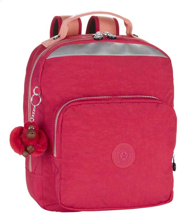 Image pour Kipling sac à dos Ava Flamb Shell C à partir de DreamLand