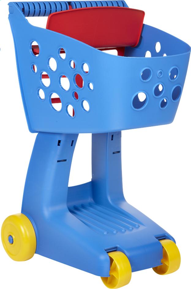 Image pour Little Tikes caddie Lil' Shopper à partir de DreamLand