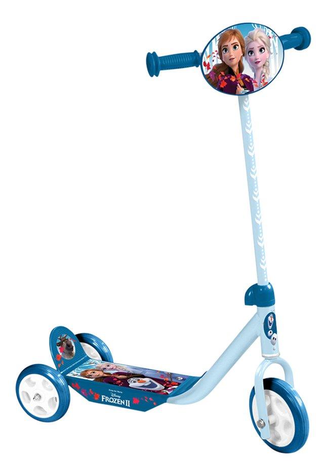 Trottinette Disney La Reine des Neiges II Scooter