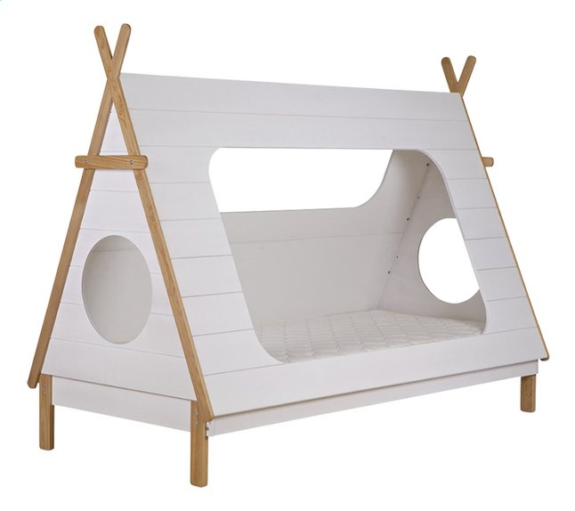 Bed Tipi Apache