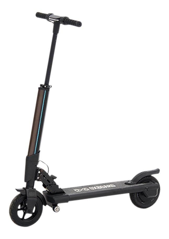 Image pour Oxboard trottinette électrique PRO à partir de DreamLand