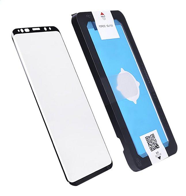 Image pour bigben protection d'écran Force Glass Samsung Galaxy S9+ à partir de DreamLand