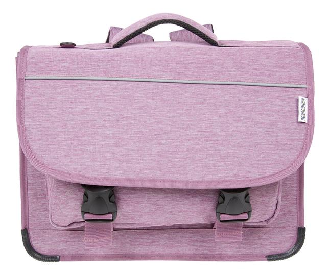 Afbeelding van Kangourou boekentas roze 39 cm from DreamLand