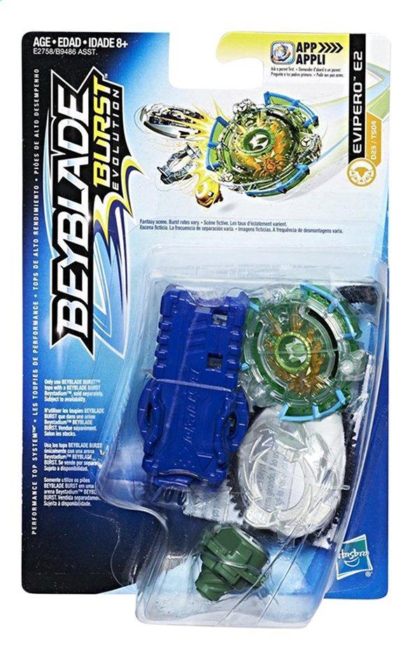 Afbeelding van Beyblade Draaitol Burst Evolution Evipero E2 from DreamLand