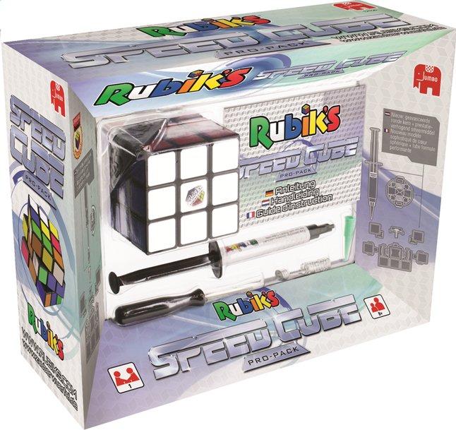 Image pour Rubik's Speed Cube à partir de DreamLand