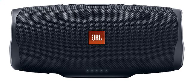 Afbeelding van JBL bluetooth luidspreker Charge 4 zwart from DreamLand