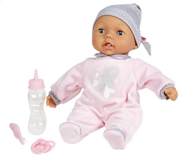 Image pour DreamLand poupée souple Anna à partir de DreamLand
