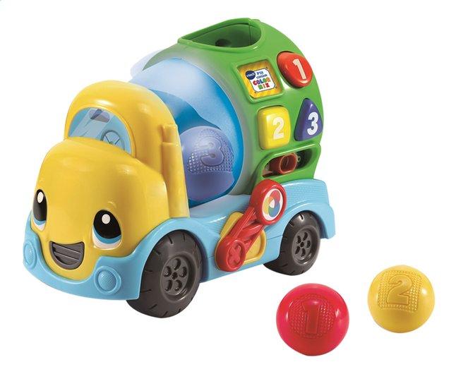 VTech Baby P'tit camion color mix