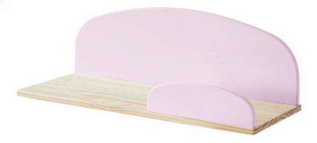 Image pour Étagère Kiddy 65 cm rose à partir de DreamLand
