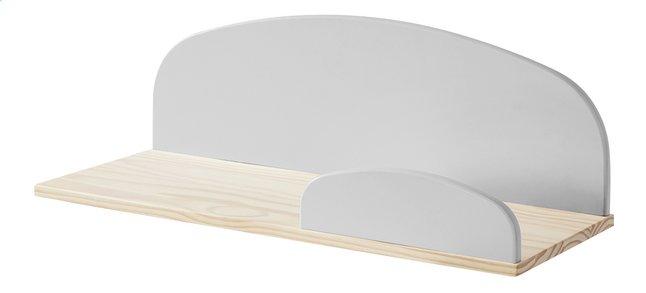 Image pour Étagère Kiddy 65 cm gris à partir de DreamLand