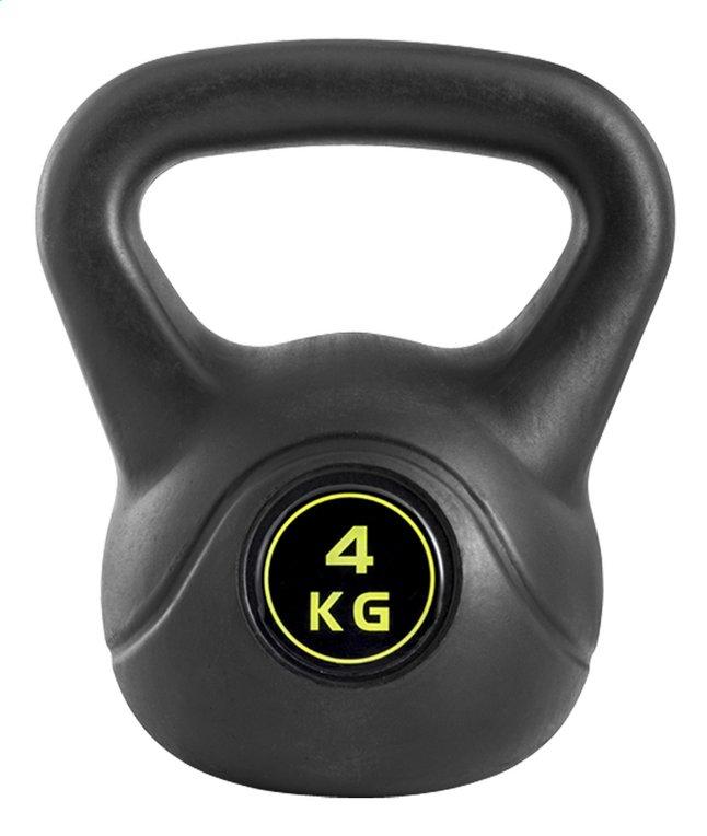Kettler Halter Basic 1 x 4 kg