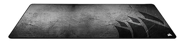 Corsair tapis de souris MM350 Pro Premium Spill-Proof cloth