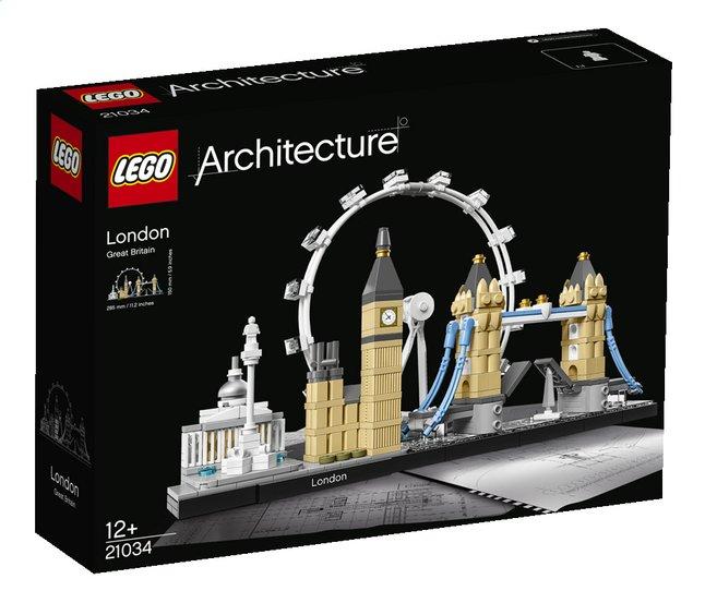 Découvrez Dreamland Dreamland Lego Dreamland Dreamland Lego Lego Découvrez Découvrez Découvrez Dreamland Lego Lego Découvrez Découvrez OkuZiPX