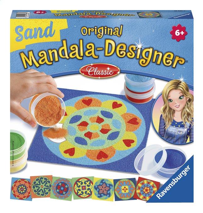 Image pour Ravensburger Mandala-Designer Sand Classic à partir de DreamLand