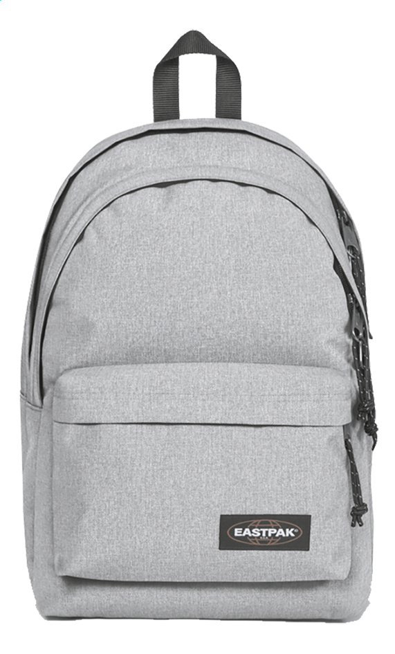 5e0f367a8bb Afbeelding van Eastpak rugzak Out of Office 3.0 Sunday Grey from DreamLand