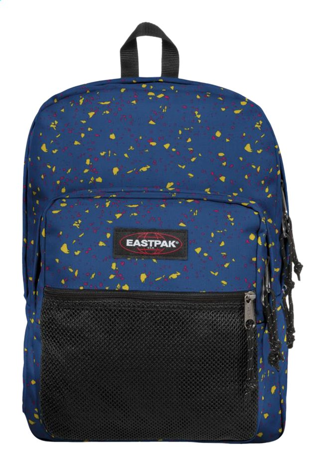 Afbeelding van Eastpak rugzak Pinnacle Speckles Oct from DreamLand